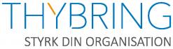 THYBRING – Styrk din organisation